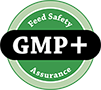 GMP+ logo